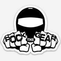 rockthegear.wordpress.com